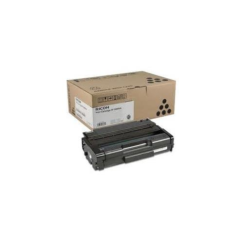 Ricoh aficio sp 3410dn printer