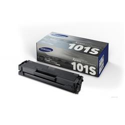Originale Samsung stampanti e multifunzione laser Samsung - MLT-D101S/ELS - Toner - nero