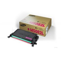 Originale Samsung stampanti e multifunzione laser -Toner alta capacità- magenta - CLT-M5082L/ELS