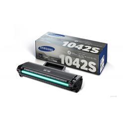 Originale Samsung Toner 1042 nero - MLT-D1042S-ELS