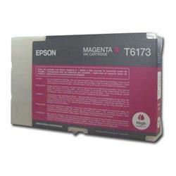 Originale Epson T6163 - inkjet - Tanica DURABrite Ultra - magenta - C13T616300