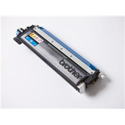 Originale Brother stampanti e multifunzione laser - Toner - ciano - TN-230C