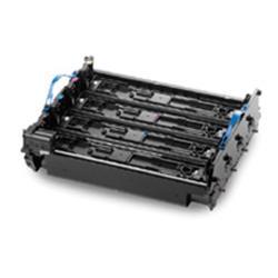 Originale OKI stampanti e multifunzione laser OKI - Tamburo - 20000 - 44494202