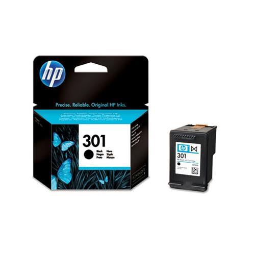 Risultati immagini per CARTUCCE HP