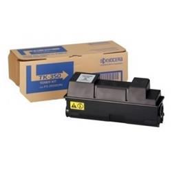 Originale Kyocera-Mita laser Kyocera - Toner TK-350 nero - nero - 15000 - 1T02LX0NL0