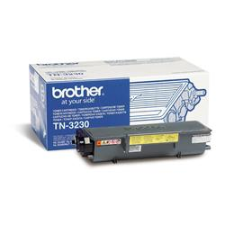 Toner Brother TN-3230 - originale Brother - nero