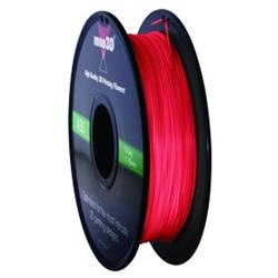 Inno3D ABS Filament for 3D Printer 1.75x200mm Red Ref 3DPFA175RD05