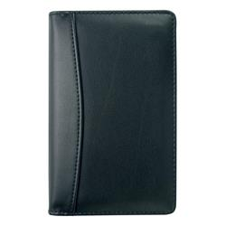 Collins 2018 Elite Pocket Diary Week To View 153X85 Ref 1165V 2018
