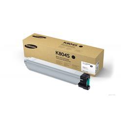 Originale Samsung CLT-K804S/ELS Toner - nero