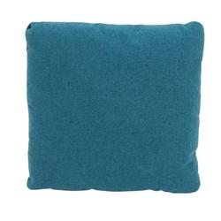 Tux Single Cushion - Light Blue Ref OF0708LB