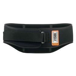 Ergodyne 1500 Back Support Belt Sml Ref EY1500BSS