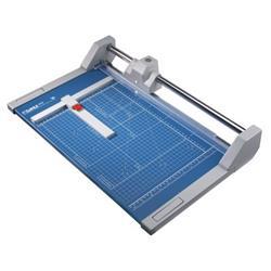 Taglierine professionali a rullo Dahle - A4 - 360 mm - 20 fogli