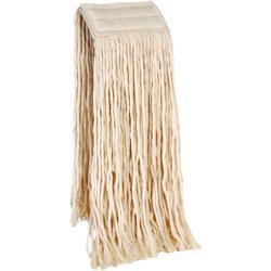 Image of Mop per la pulizia di grandi superfici La Piacentina