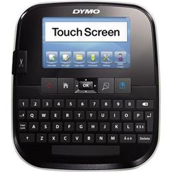 Etichettatrice DYMO® LabelManager ᵀᴹ 500TS - Touch Screen