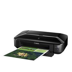 Canon PIXMA iX6850 Inkjet Printer Ref 8747B008AA