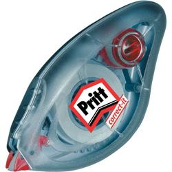Correttore a nastro Pritt Compact - 4,2 mm x 8,5 mt