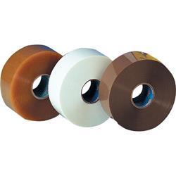 Nastro adesivo Bonus Tape Syrom - 50 mm x 200 m - trasparente