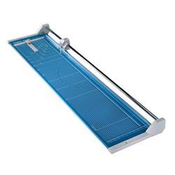 Taglierina professionale a rullo Dahle - A0 - 1300 mm - 7 fogli