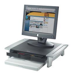 Supporto monitor piccolo Fellowes - 8031101