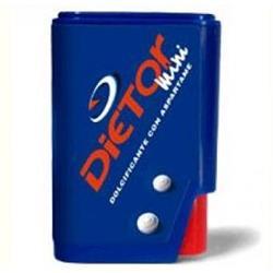 Dolcificante Dietor Mini - conf. 120