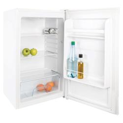 Refrigerator Under Counter A Plus Energy Rated 85 Litre White