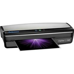 """Plastificatrice Jupiter 2 A3 Fellowes - 1 x A4 in 24"""""""