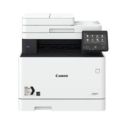 Canon 1474C068 MF732CDW Colour Printer Ref MF732CDW