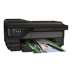 HP Officejet 7612 colour inkjet MFP 4 in 1 Ref G1X85A#A80