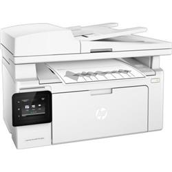HP LaserJet Pro MFP M130fw Printer Ref G3Q60A