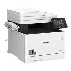 Canon 1474C041 MF734CDW Colour Printer Ref MF734CDW