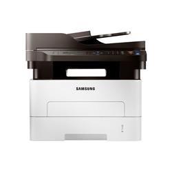 Samsung M2675FN Mono Multi Function Printer Ref SL-M2675FN
