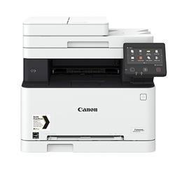 Canon 1475C030 MF633CDW Colour Printer Ref MF633CDW
