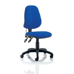 Trexus Lumbar HB PCB Chair