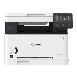 Canon 1475C032 MF631CN Colour Printer Ref MF631CN