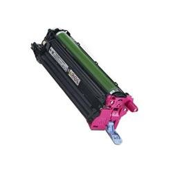 Dell (Yield 50,000 Pages) Magenta Imaging Drum for S2825/H825/H625 Printers