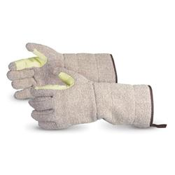 Superior Glove Cool Grip Bakers Glove 15inch Ref SUTBG-6