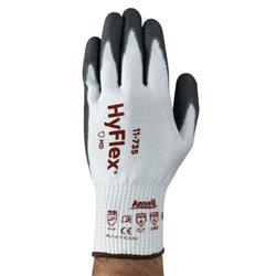Ansell Hyflex 11-735 Glove Size 10 XL Ref AN11-735XL