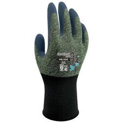 Wonder Grip WG-300 Comfort Lite Glove Size 11 2XL Ref WG300XXL [Pack 12]