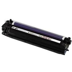 Dell P623N Imaging Drum Black (Yield 50,000 Pages) for Dell 5130cdn Colour Laser Printer