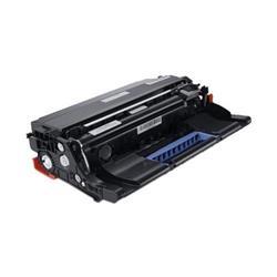 Dell Regular Imaging Drum Unit for B2360d/B2360dn/B3460dn/B3465dnf Laser Printers
