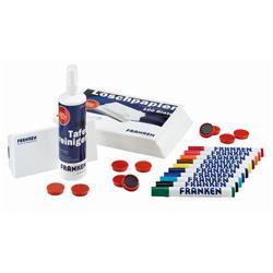 Franken Starter Kit For Whiteboards/Gridboards Ref Z1951
