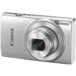 """Fotocamere Digitali Canon IXUS 180 - 2,7"""" - rosso"""