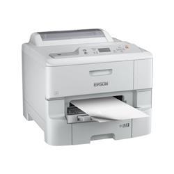 Epson Workforce Pro WF6090Dw Ref C11CD47301BY