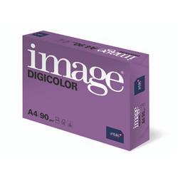 Image Digicolor (FSC4) A4 210X297mm 90Gm2 Ref 53253 [Pack 500]