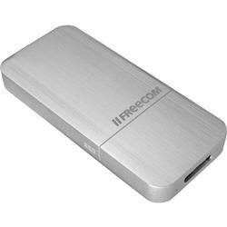 Freecom mSSD USB 3.0 - 256 GB