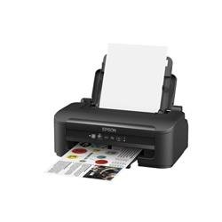 Stampante Epson Inkjet WorkForce WF-2010W
