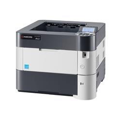 Kyocera P3050DN A4 Mono Laser Printer Ref 1102T83NL0