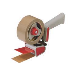 Tendinastro H180 3M - per nastro imballo Ø 50 mm