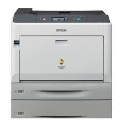 Epson Aculaser C9300TN Ref C11CB52011BU