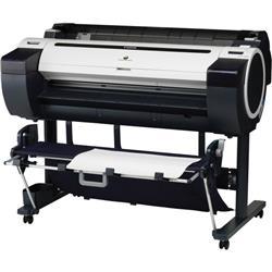 Canon imagePROGRAF IPF780 Printer Ref 8967B003AA